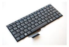 ORIG. qwerty Clavier packard bell easy note xs10 xs20 xs 10 série 20 FR NEUF