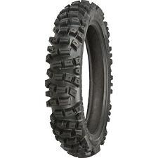 110/90-19 Sedona MX 907HP Hard-Pack Terrain Rear Tire