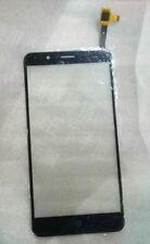 Zte Cell Phone Cases Ebay
