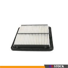 16546-AA10A For Subaru Outback 2007-2018 Engine Air Filter Replacement