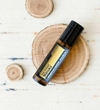 NEW doTERRA Manuka Touch 10ml Therapeutic Grade Pure Essential Oil Aromatherapy