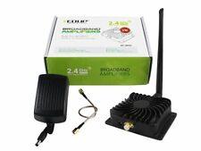 EDUP EP-AB003 Wireless Wifi Signal Booster Broadband Amplifiers Range Extender