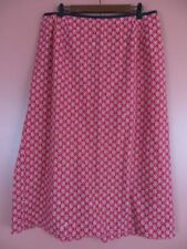 5a196a9c135 Talbots Straight   Pencil Long Skirts for Women
