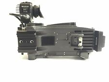 Arri Alexa EV-1 High Speed and Anamorphic ( We Will Buy / Sell Your Camera Gear)