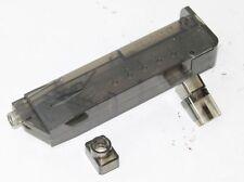 1X Speed Loader Airsoft Gun Pistol Rifle AEG AEP GBB GNB BB BBs Accessories 6mm