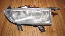 SAAB 9-3 FOG LIGHT RH 99-03 OEM PASSENGER