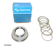Sachs Release Bearing Fits Porsche 944 2,5 2,7 3,0 S S2 924 Turbo Clutch