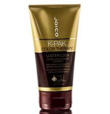 Joico K-Pak Color Therapy Luster Lock Instant Shine and Repair Treatment 4.7 oz