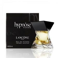 Hypnose Homme Cologne by Lancome 1.7 oz EDT Spray for Men