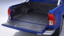 TOYOTA HILUX UTE LINER KIT DUAL CAB SR5 A DECK FROM JULY 2015> UNDER RAIL TYPE