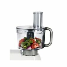 KAH647PL FOOD PROCESSOR KENWOOD Major,Chef, Sense & Sense XL -  IN HEIDELBERG