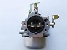 Carburetor For Kohler K241 K301 Cast Iron Engine Motor 10 HP 12 HP Carb