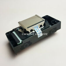 Original DX5 Printhead Solvent Print Head for Mimaki JV33 Chinese Printer F18600