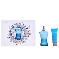 Perfumes de hombre eau de toilette Jean Paul Gaultier 75ml