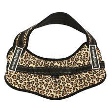 Pet Dog Cat Adjustable Leash Soft Harness Vest Chest Walking Strap Braces Belt