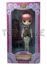 JUN PLANNING DAL NEO ANGELIQUE ABYSS ERENFRIED D-100 PULLIP DOLL GROOVE INC NEW