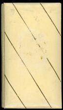 M817_LIBRICINO-PRIME PREGHIERE IN PREPARAZIONEALLA CONFESS. E COMUNIONE-1943