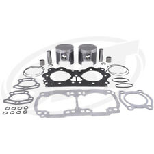 1998-2000 Sea-Doo 947 & 951 Carbureted Engine Top End Rebuild Kit - Standard