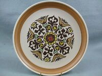 Denby Langley Canterbury Dinner Plate