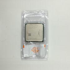 AMD Phenom II X6 1045T - 2,7 GHz HDT45TWFK6DGR Six Core Prozessor Socket AM3