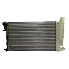 Kühler, Motorkühlung NRF 58922