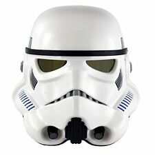 Star Wars Black Series Voice Changer helmet Storm Trooper