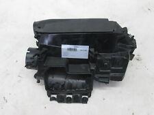 Mercedes-Benz M271  Luftfilter A2710901601 gebraucht