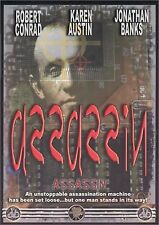 Assassin (DVD, 2003)