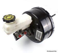 Chevrolet Captiva 4WD 2.2 D Bremskraftverstärker Hauptbremszylinder P95032059