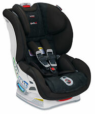 Britax 2018 Boulevard ClickTight Car Seat in Circa Brand New!!