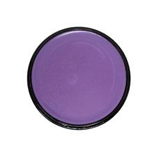 Bloody Mary Purple Cream Wheel Face Paint