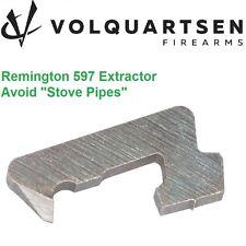 VOLQUARTSEN Remington 597 Exact Edge Extractor 22LR 22WMR 17HMR extracter