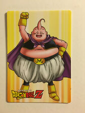 Dragon Ball Z Marudai 36