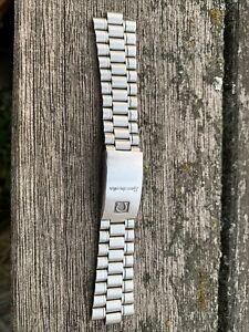 Bracelet Omega 1479