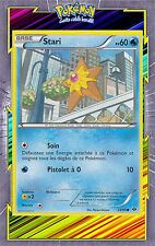 🌈Stari - NB04:Destinées Futures - 23/99 - Carte Pokemon Neuve Française