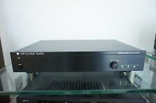 Cambridge Audio Dacmagic 2i DAC / High End British Audiophile