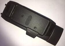BMW Snap In adapter Bluetooth Ladeschale für Sony Ericsson C902 84 21 2 151 737