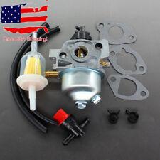 Carburetor for Echo CS-650EVL CS-500VL CS-500EVL Saw Walbro Carb HDB Repair Kit