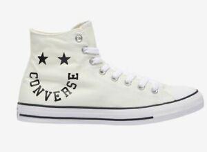 Converse Chuck Taylor All Star High Top White 167067F