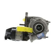Turbolader BorgWarner 54359700027 860164 Alfa Romeo Opel 1.3 D JTDM CDTI Neu