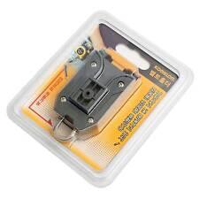 Tape Measure Belt Holder Clip