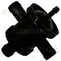 Vapor Canister Vent Valve Standard CVS161