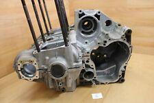 Benelli TRE-K 1130 TK Motorblock Gehäuse leer 099-018