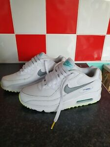 Nike Air Max 90s Size 3.5