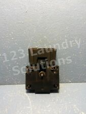 Washer Mechanical Interlock For Maytag Contactor P/N: 23003762 Used