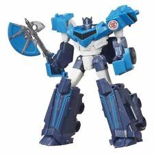 Optimus Prime Plastic 8-11 Years Action Figures