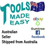 Tools Made Easy
