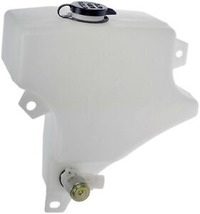 Washer Fluid Tank   Dorman (HD Solutions)   603-5402