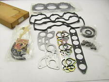 Ford F2CZ-6079-AA Full Gasket Overhaul Set For 91-95 Ford Escort Tracer 1.9l