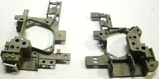 Sony VAIO VGN-NW Palmrest Top Cover Hinge Brackets